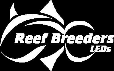 ReefBreeders.com